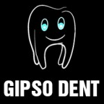 Gipso Dent